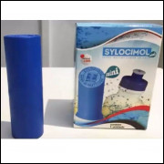 Sylocimol Mini infrared